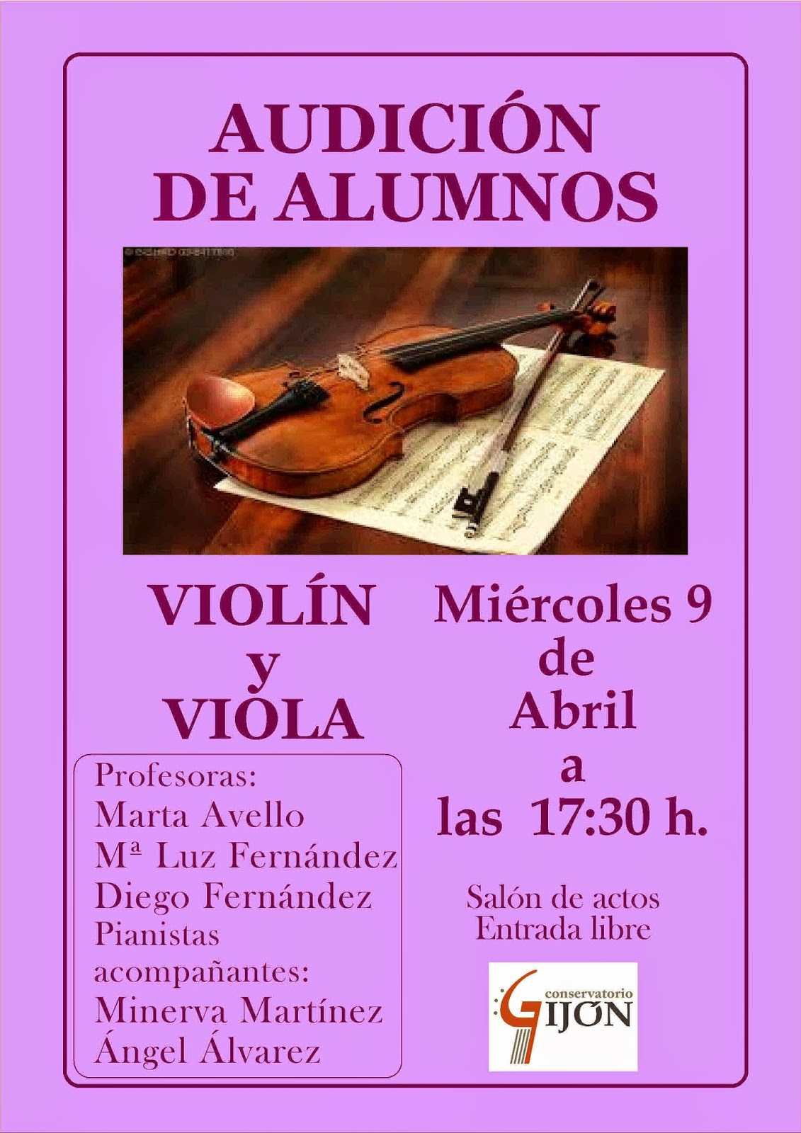 CUERDA-voilin-viola-cartel-9-abril
