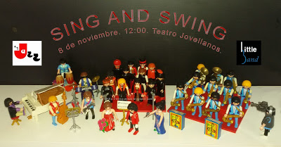 sing-and-swing-marca-teatro