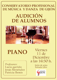 PIANO11deDiciembreprint