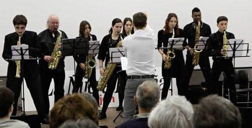 4-1-ensemble-saxofones