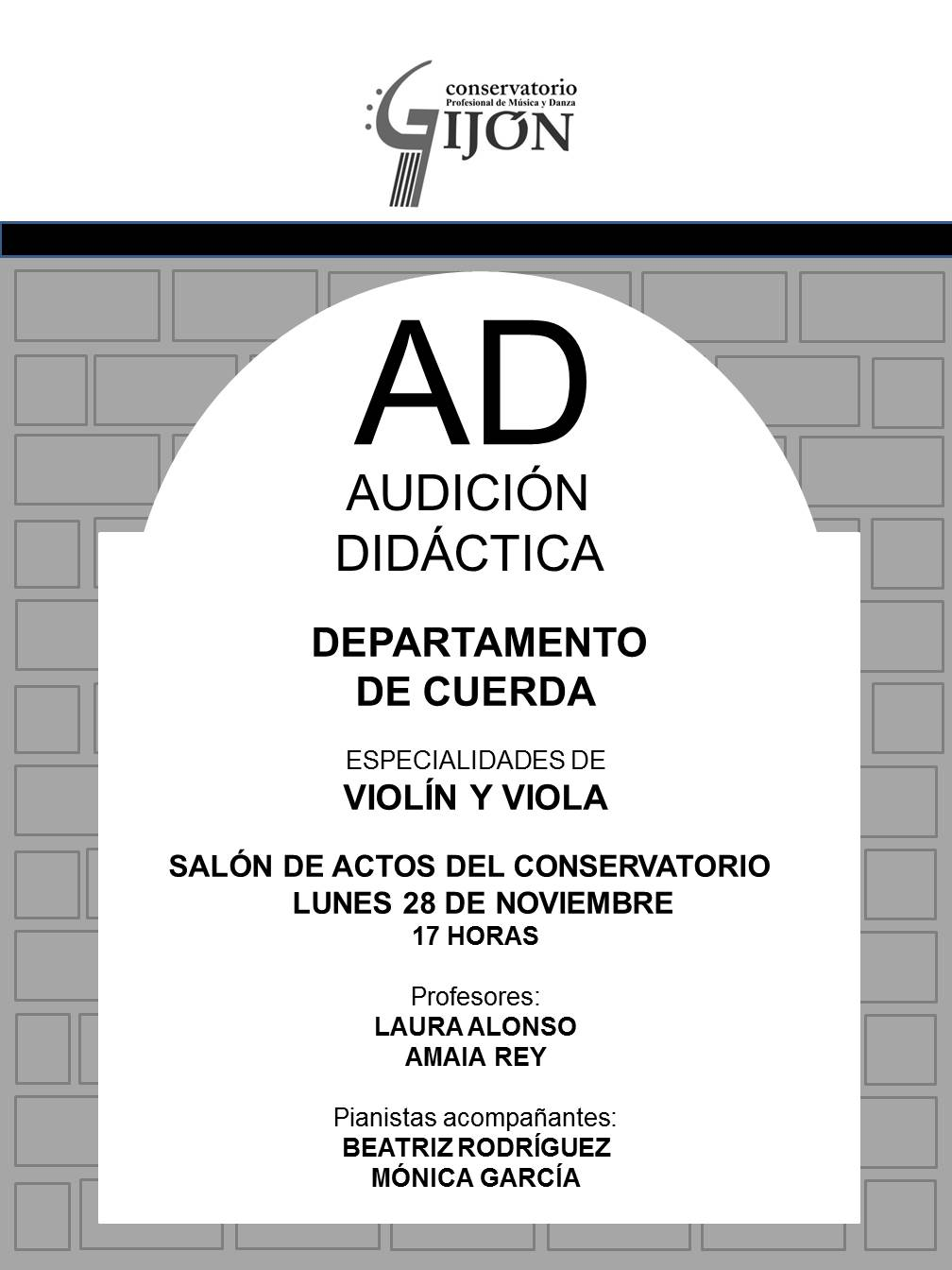 violin-y-viola-28-nov-1-cartel