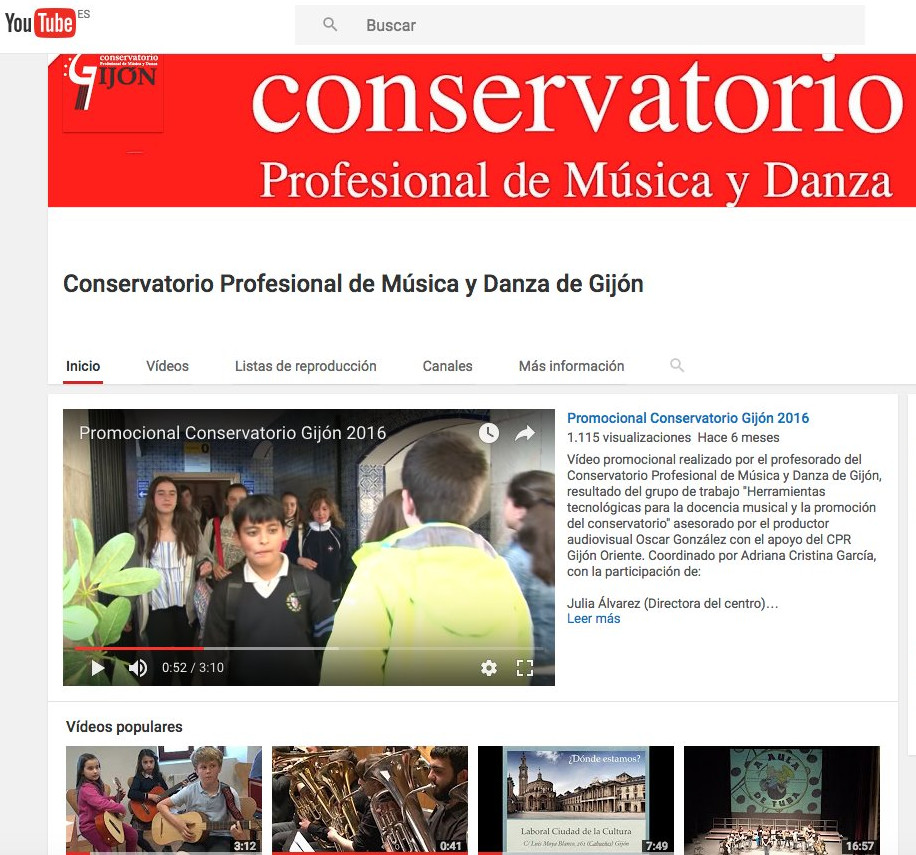 canal-youtube-conser1